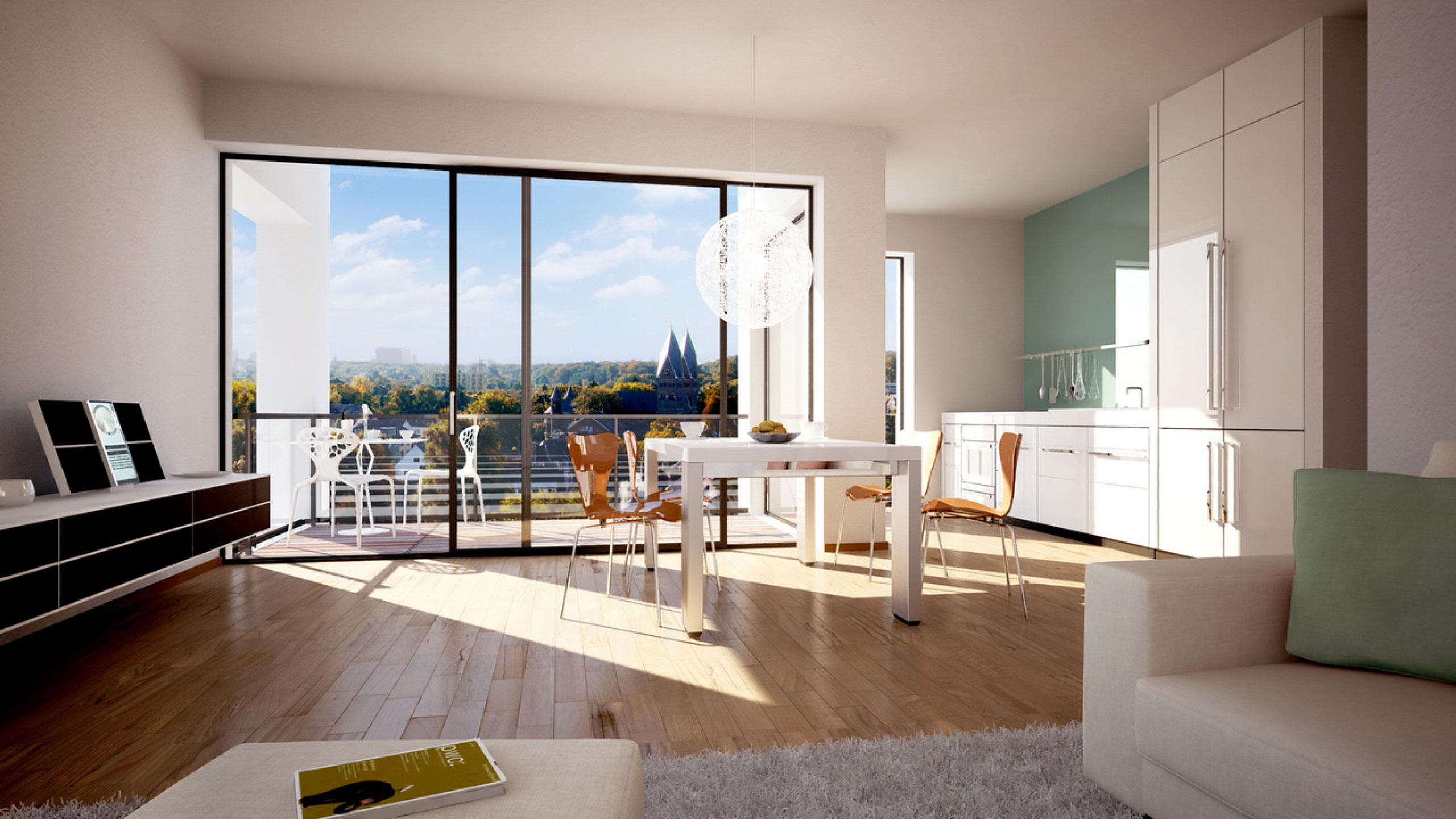 k lner immobilien b rse. Black Bedroom Furniture Sets. Home Design Ideas