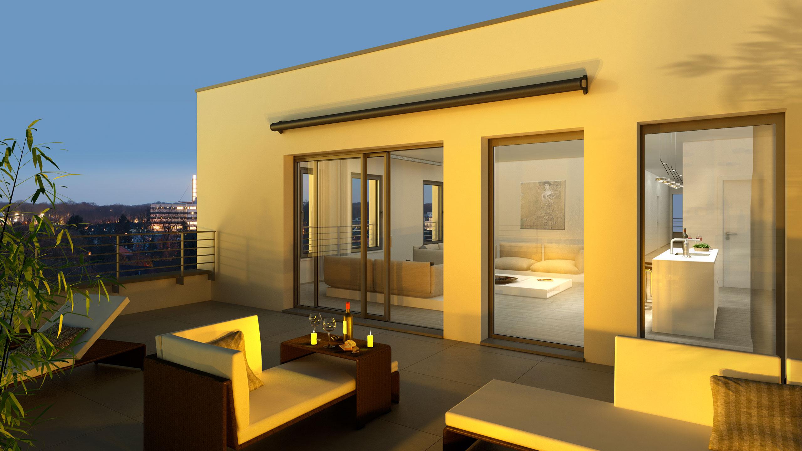 agb. Black Bedroom Furniture Sets. Home Design Ideas