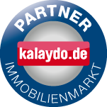 Partner Kalaydo