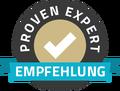 Erfahrungen & Bewertungen zu RE/MAX Immo Projekte - Köln