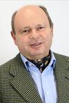 Günter Kleinhans-Schroeder