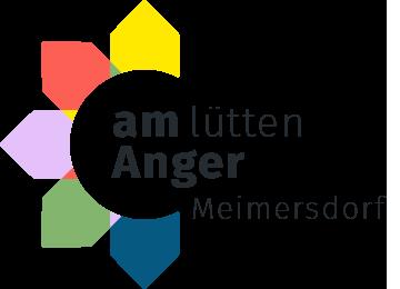 Logo Kieler Süden