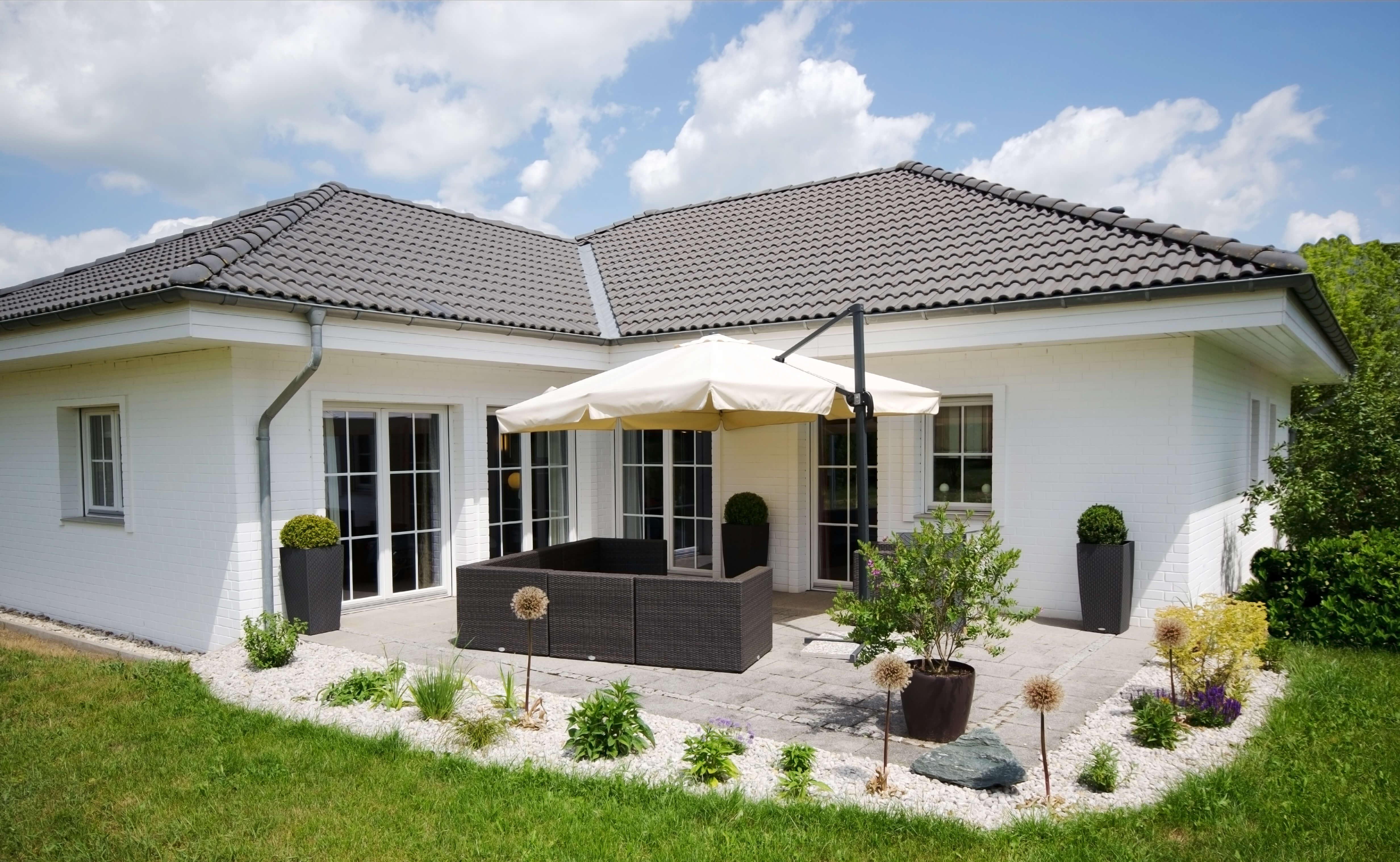 Häuser und Immobilien in Nagold, Rottenburg, Baden-Baden und weiteren Städten.