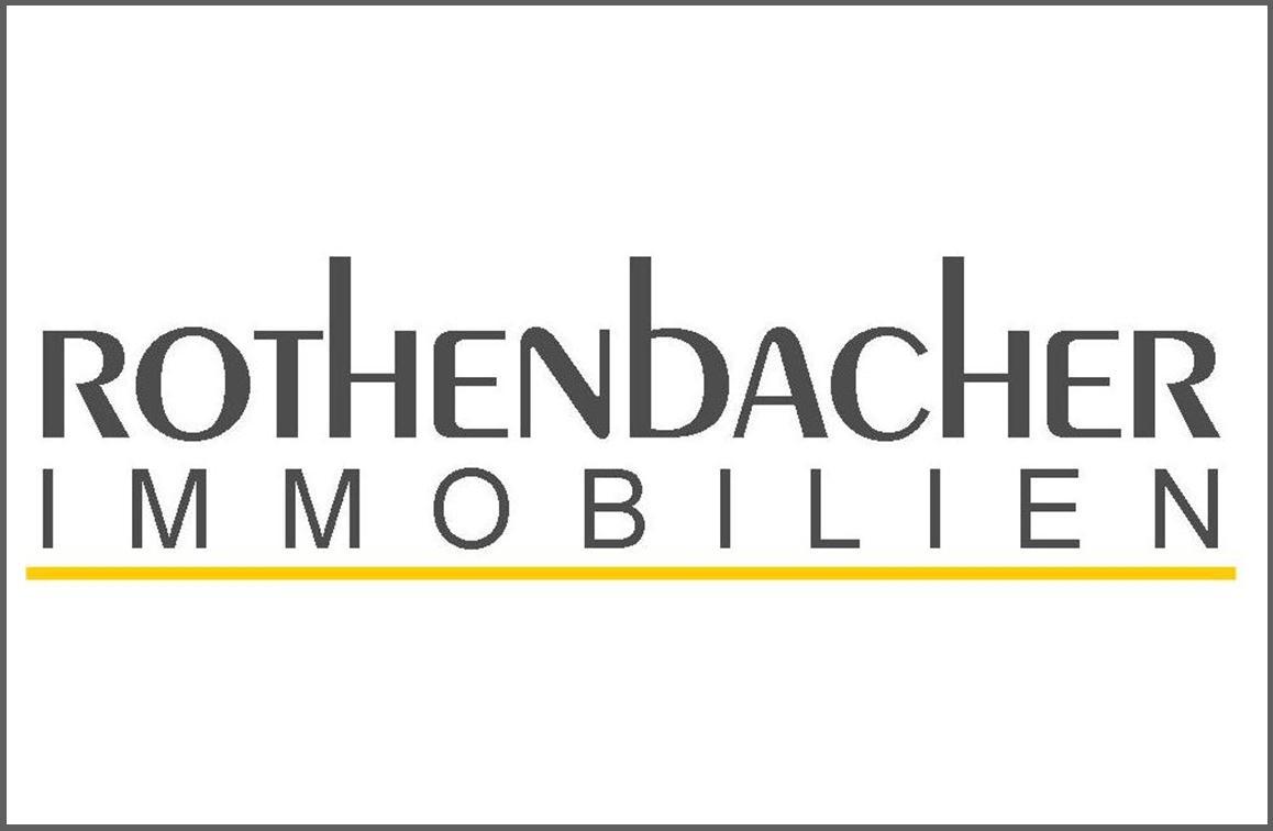 Logo Rothenbacher Immobilien