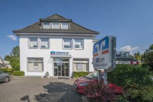 Geschäftsstelle Delmenhorststr. 193