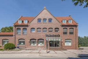 Geschäftsstelle Schierbrok