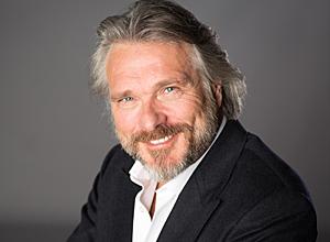 Michel Sawall