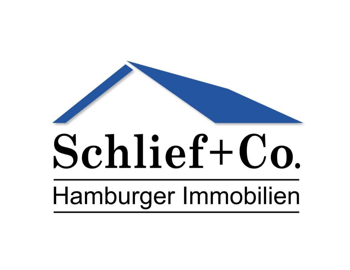 Schlief+Co Logo