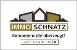 Immoschnatz Logo