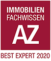Best Expert 2020