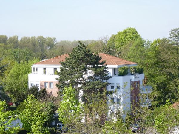 Im Bend 4, Grevenbroich
