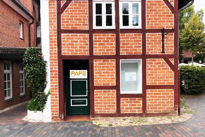 Bild Büro Lüneburg