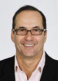 Kurt Sieber, Inhaber