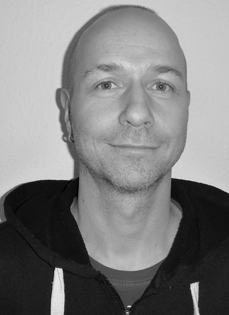 Steffen Piehl