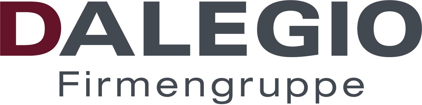 Dalegio Firmengruppe