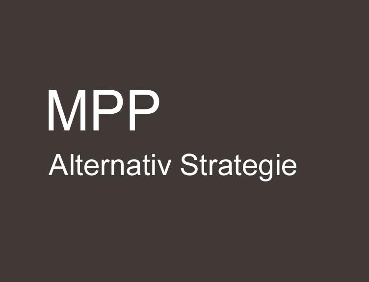 Das Marktpreisprinzip: Die alternative Strategie zum Verkauf!