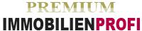 ISystra IMMOBILIEN ist Premium Mitglied im Immobilien Profi.