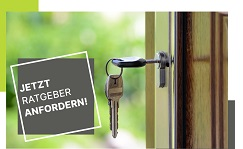 Ratgeber Immobilien