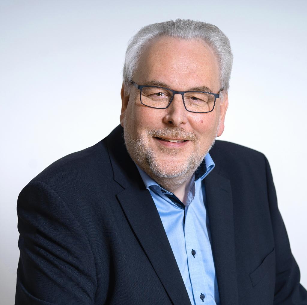 Stefan Hagemann Sachverständiger für Immobilienbewertung