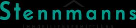 Stennmanns Immobilienvermittlung