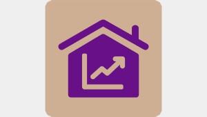 Icon Marktwertbeurteilung