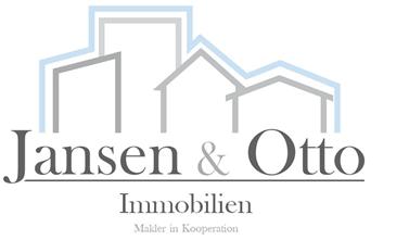 Jansen & Otto Immobilien