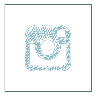 Soziale Medien Instagram