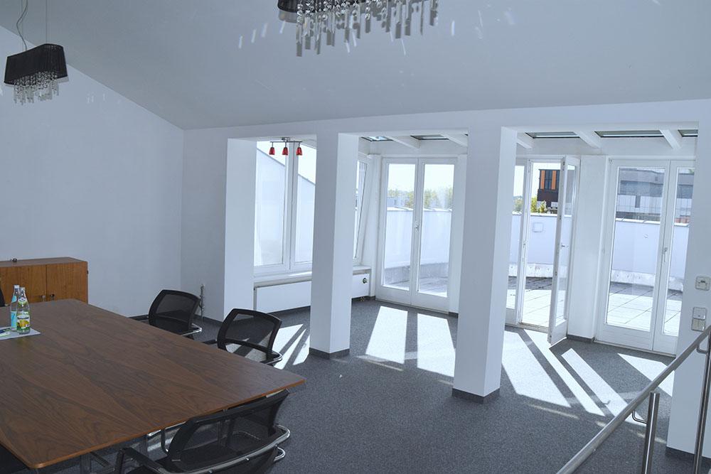Gewerbeimmobilien in Ingolstadt kaufen