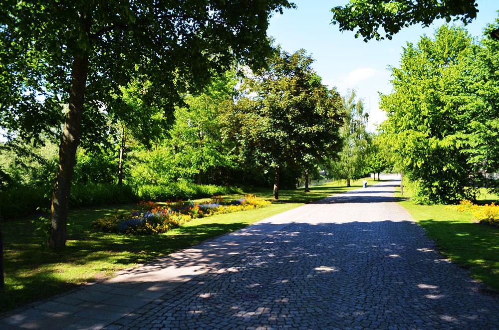Ingolstadt Immobilien kaufen