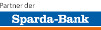 Partner der Sparda-Bank