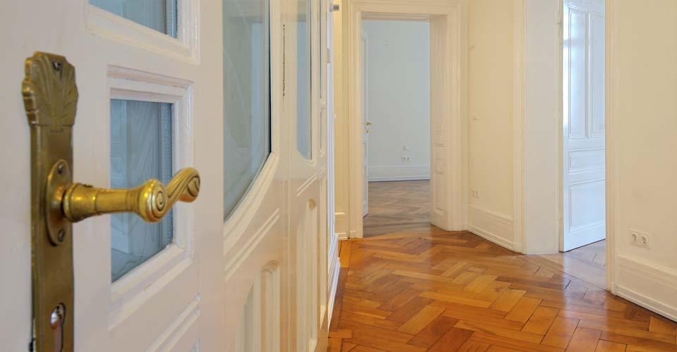 Startseite - Immobilienmakler für Gewerbe- und ...