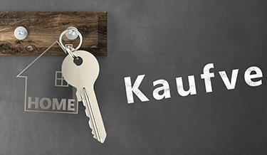 Schlüssel an einem Schlüsselbrett