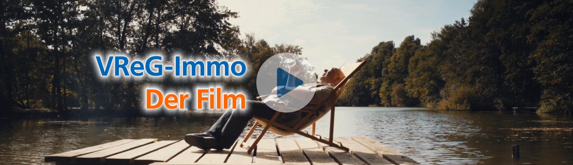 VReG-Immo-Der Film
