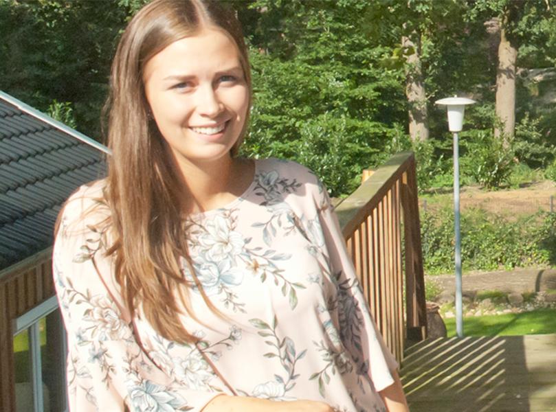 Hannah_Freytag