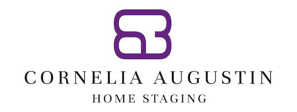 Cornelia Augustin - Home Staging