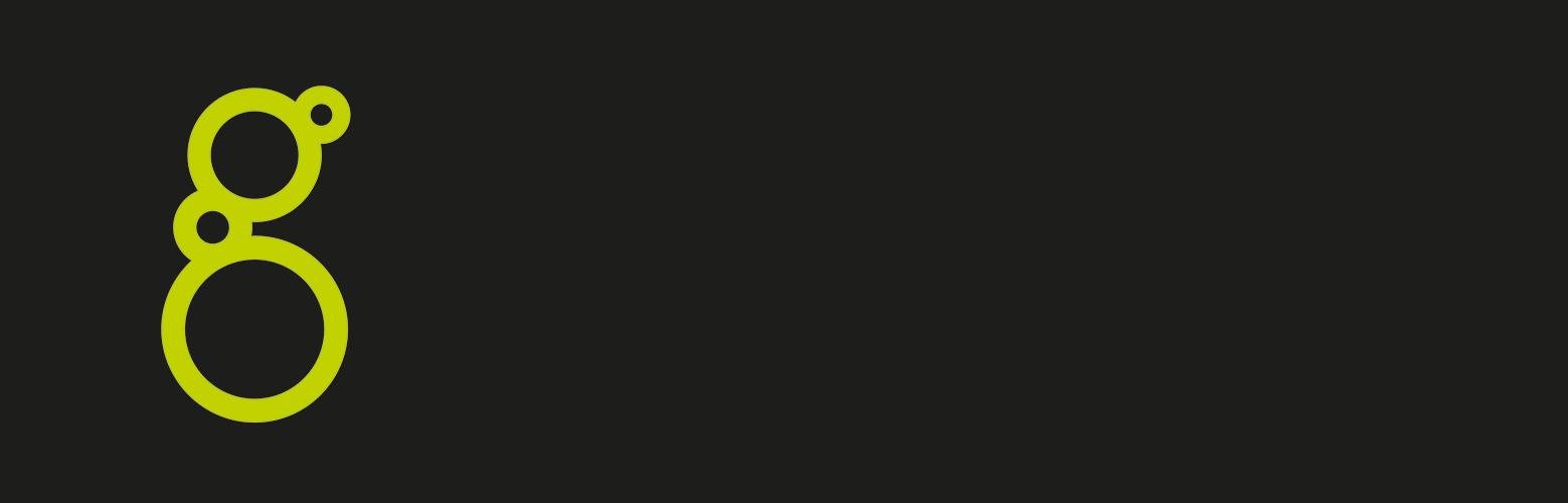Partner Getec