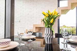 Home Staging für Ihre Immobilie