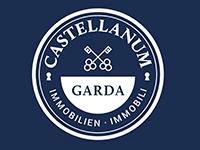 Castellan Logo