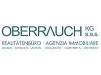 ImmobilienScount Logo