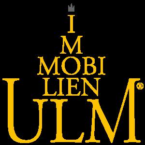 Immobilien Ulm - Susanne Wambach