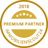 Immoscout Premium 2017
