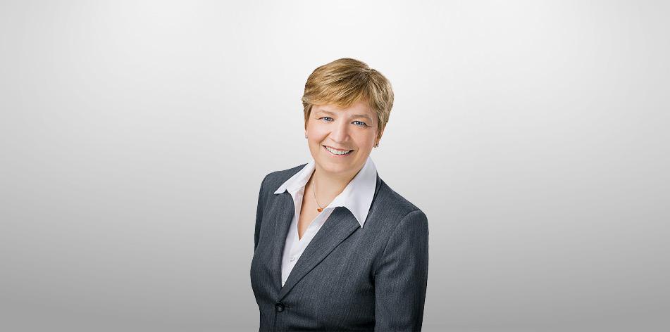 Astrid Bäcker