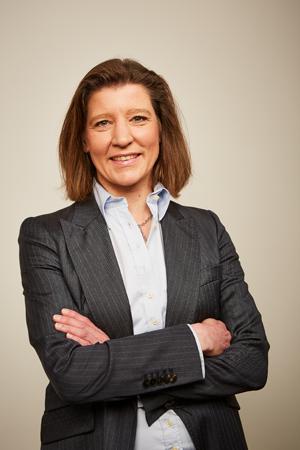 Claudia Witthöft