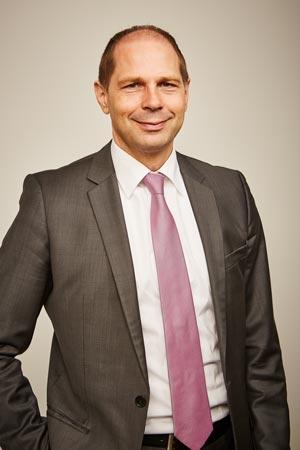 Nils Witthöft