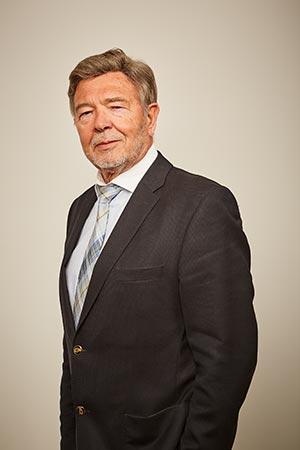 Volker Witthöft