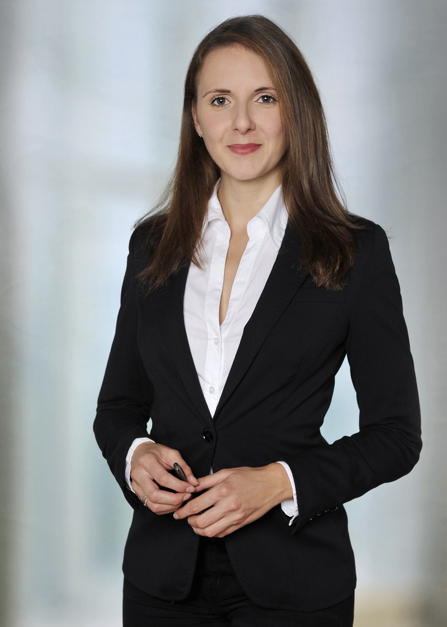 Lisa Krebs