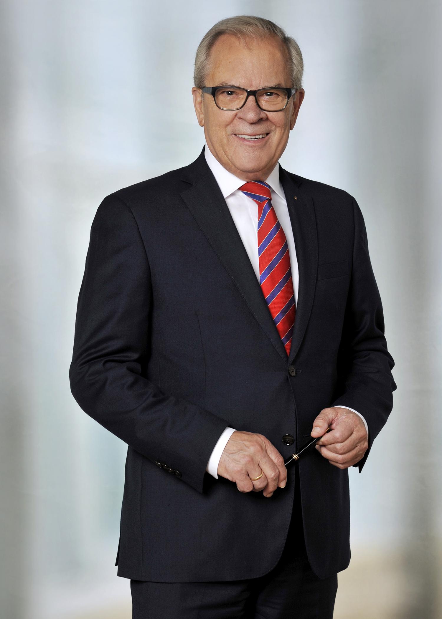 Rüdiger Witthöft