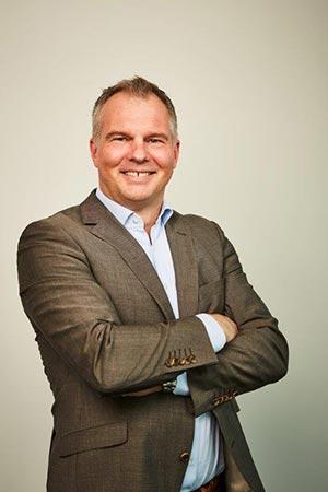 Oliver Schönbohm