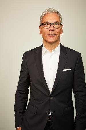 Stefan Brauhardt