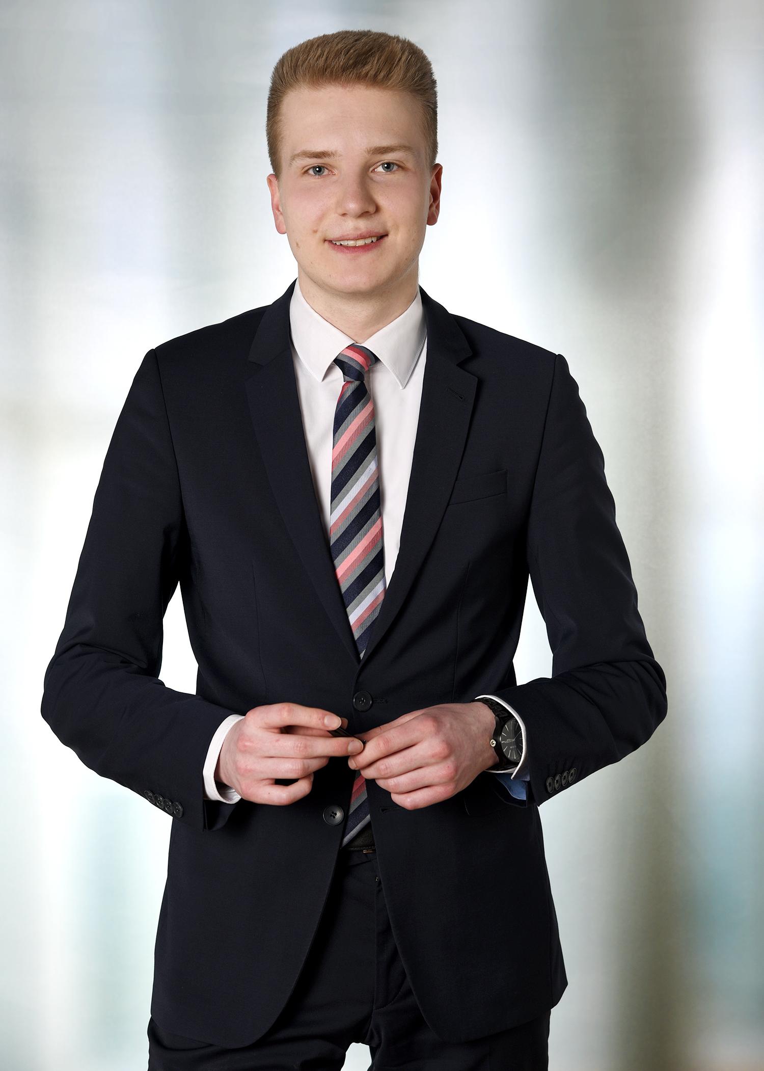 Jens Flügge